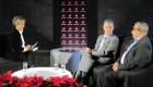 La integración de exguerrilleros de las FARC a la sociedad