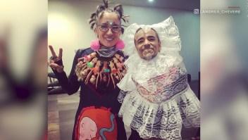 """Café Tacvba reivindica """"La Ingrata"""" con nueva letra feminista"""