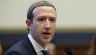 Breves económicas: Facebook choca con la justicia
