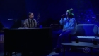 Billie Eilish y Alicia Keys, un duo conmovedor