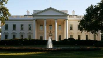 EE.UU. presenta sanciones contra funcionarios venezolanos