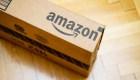 Amazon dejaría atrás a UPS en el 2020