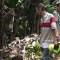 ¿Cómo impacta la crisis a los campesinos venezolanos?