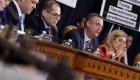 Inician audiencias para aprobación de cargos contra Trump