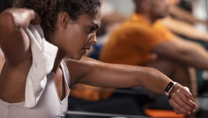 Apple Watch permitirá rastrear su entrenamiento en Orangetheory