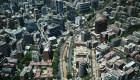 Cepal: América Latina y el Caribe presentan desaceleración económica