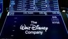 """Disney paga a influencer para promocionar """"Frozen 2"""" sin decirlo"""