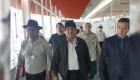 Evo Morales, ¿asilado o refugiado en Argentina?