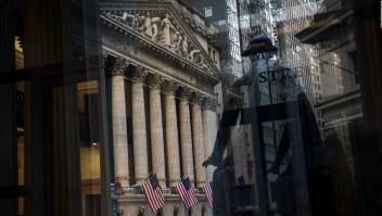 Los 5 riesgos globales para los negocios en el 2020