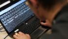 ¿Cómo evitar el hackeo a dispositivos hogareños?