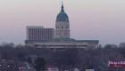 Capital de Kansas ofrece remuneración por mudarse allí