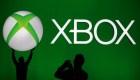Breves económicas: Microsoft revela el nuevo Xbox