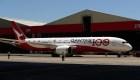 Qantas elige a Airbus para los vuelos más largos del mundo