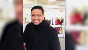 Inmigrante ecuatoriano muere en tiroteo en Jersey City