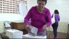 Costa Rica: suspenden campañas de elecciones municipales