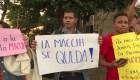 Honduras y OEA dialogan para renovar la misión contra la corrupción