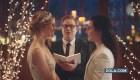 Las consecuencias que enfrentará Hallmark tras el retiro de un anuncio de bodas homosexuales