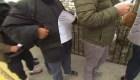 Indocumentados de Nueva York comienzan a obtener licencias de conducir