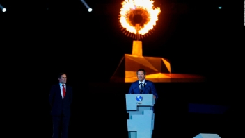 """Ilic: """"Perú le demostró al mundo que fue capaz de organizar unos grandes Juegos Panamericanos"""""""
