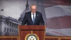 Demócratas proponen testigos para posible juicio político