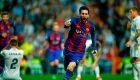 El clásico: ¿será Lionel Messi la figura del partido?