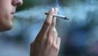 Cigarrillo de baja nicotina: ¿reduce la dependencia?
