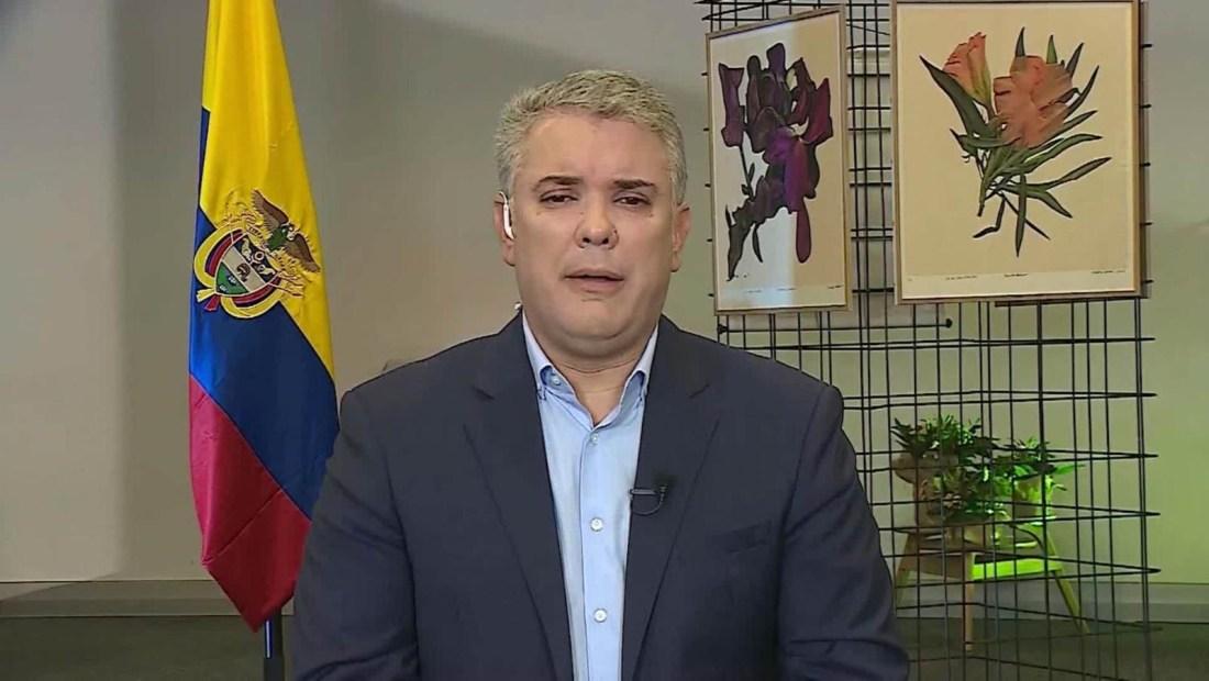 Colombia: anuncian aumento del salario mínimo