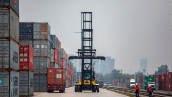 ¿En qué beneficia el TMEC a México?