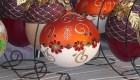 Arte navideño mexicano brilla en Los Ángeles
