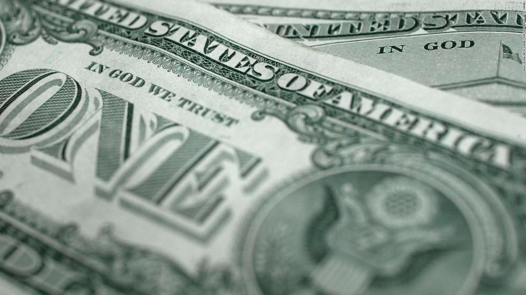 76% cree que hay economía favorable en EE.UU.