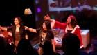 Una comedia navideña latina llega al teatro