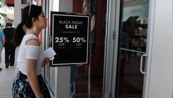 ¿Cómo sobrevive un minorista frente a la venta online?