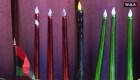 Kwanzaa: comienza la festividad de raíces africanas