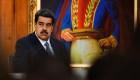 Maduro termina 2019 en el poder, pero ¿cómo le irá en el 2020?