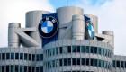 BMW bajo investigación de la SEC
