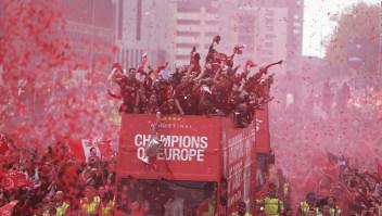 El 2019 del Liverpool: ¿fue el mejor equipo del año?