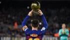Messi vs. Ronaldo: ¿se terminó el debate de quién es el mejor?