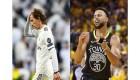 2019: El fin de dos hegemonías en el mundo de los deportes