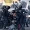 Informe: Venezuela es el país más violento de la región