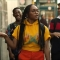 En HBO y Netflix: las cinco mejores películas televisivas