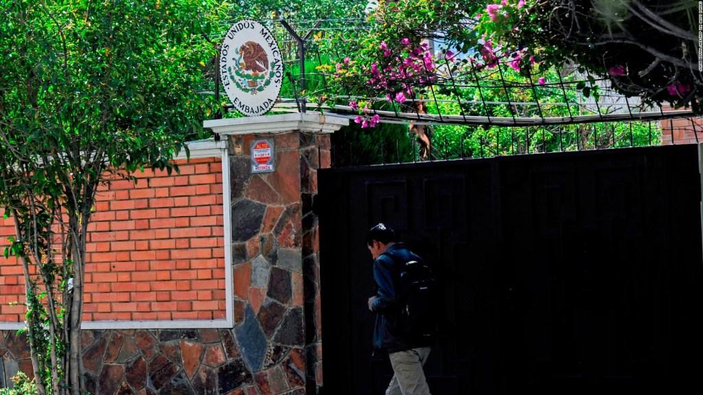 Conflicto entre México y Bolivia: el impacto en la región