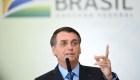 Los éxitos y fracasos del Gobierno de Bolsonaro en 2019