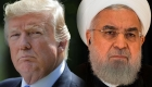 La tensión entre Irán y EE.UU.: ¿empeorará en el 2020?