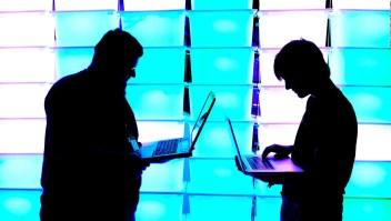 ¿A qué nivel está la digitalización de la información en Latinoamérica?