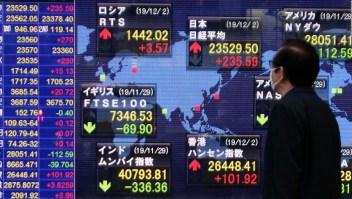 Nikkei de Japón: uno de los mejores de la región en 2019