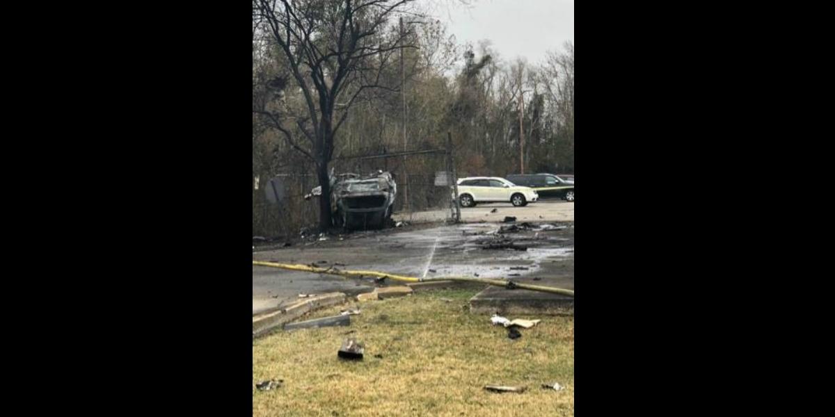 accidente aereo louisiana cnn estados unidos noticias