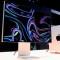 La nueva Mac Pro de Apple podría costarle más de $ 52.000