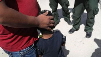 Las detenciones de migrantes brasileños que ingresan ilegalmente a los EE. UU. aumentaron en 2019