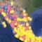 mapa interactivo feminicidios mexico