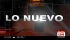 Sismo de magnitud 6,0 sacude Colombia